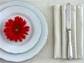 Живая еда содержит энзимы
