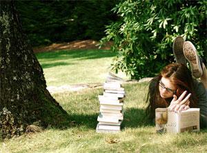 Изучаем травы