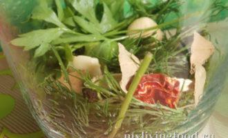 Как сделать малосольные огурцы и другие овощи быстро и полезно?!