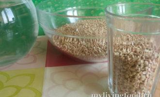Как приготовить сыроедческий чизкейк без орехов - рецепт с фото