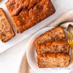 Простые рецепты хлеба