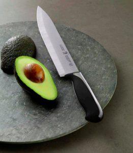 фирменных ножей