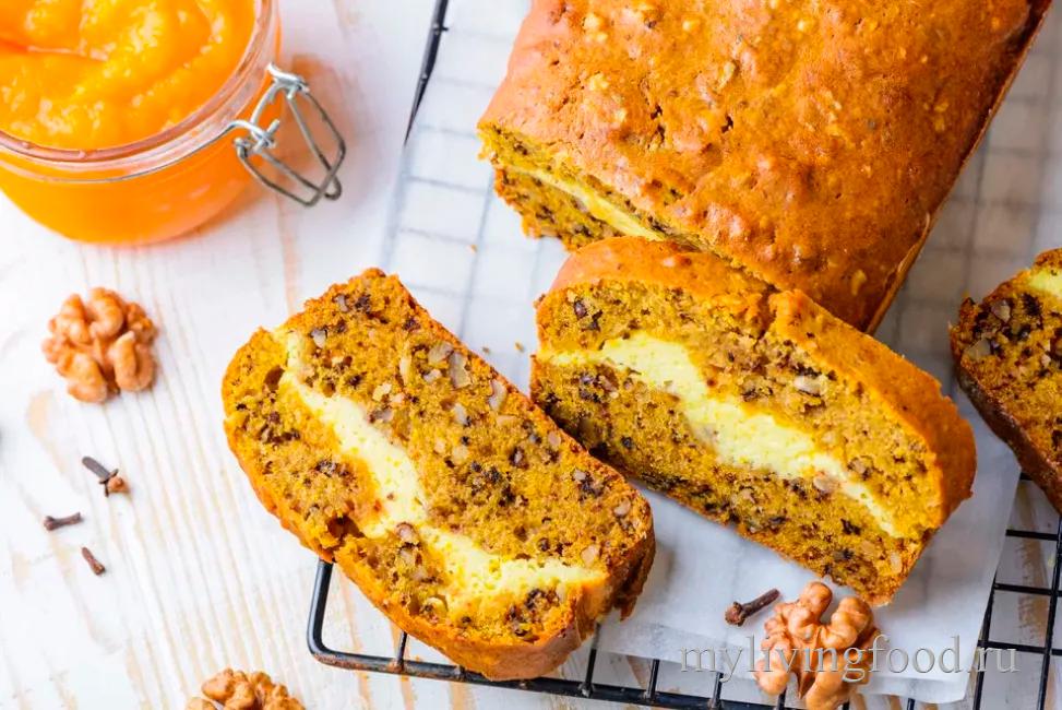 Простые рецепты вкусного хлеба