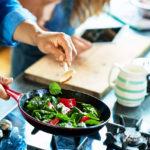 Основы кулинарии