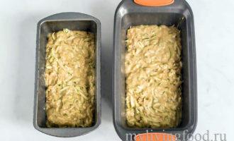 Рецепт веганского хлеба